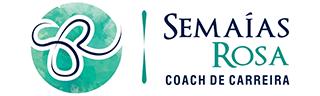 Semaías Rosa Coach